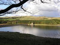 Goyt Valley Activities