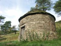 Goyt Valley Shrine