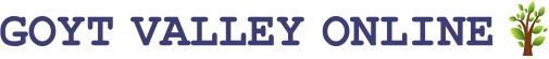 Goyt Valley Online